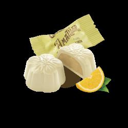Flors citrus II