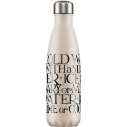 Botella termo Emma Bridgewater Toast 500 ml Chilly´s