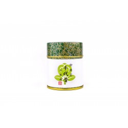 Té verde matcha japonés 30 g