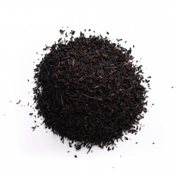 Té negro ceylan pekoe