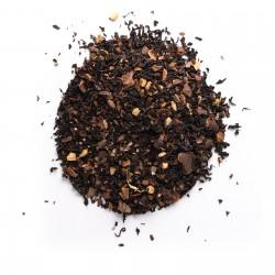 Té negro choco chai