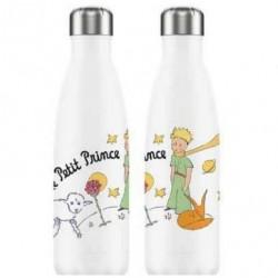 Botella termo El Principito I 500 ml