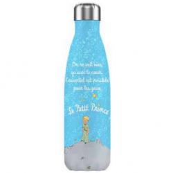 Botella termo El Principito II 500 ml
