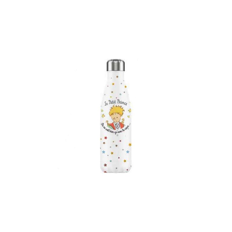 Botella termo El Principito III 500 ml
