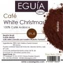 Café White Christmas